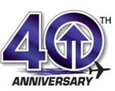 Tower Hobbies Celebrates 40 Years And Announces Sweepstakes
