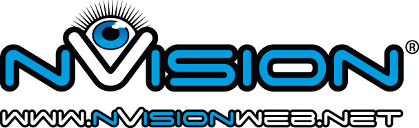 Horizon Hobby Obtains Global Distribution Rights For nVision Product Line