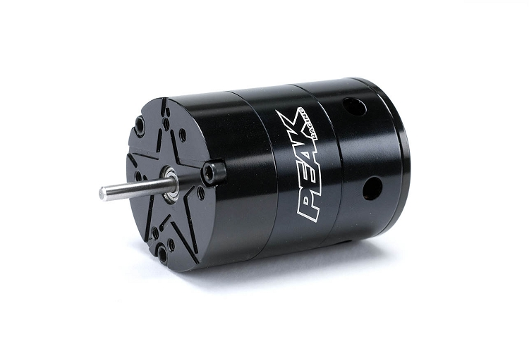 Peak Vantage Brushless Motors