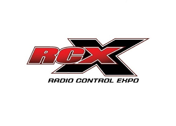 RCX 2011: The Ultimate RC Experience