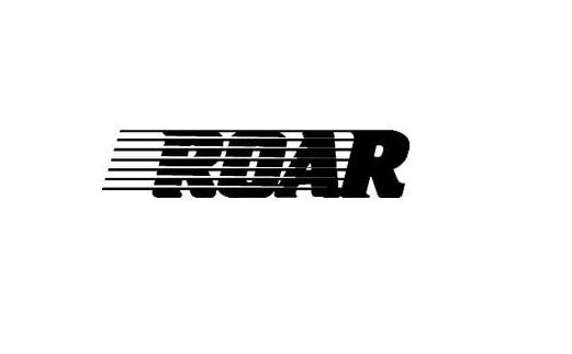 ROAR Announces Short Course Tire Width Rule Under Review