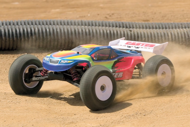 mocontrol with 5 Tips For Better Rc Videos on  further 8307041 I Want See Some Pics Rc Drag Cars Post Them Here further 99519 also 99536 furthermore 460699 How Get Hobby Rc Car Basics And Monster Truckin.