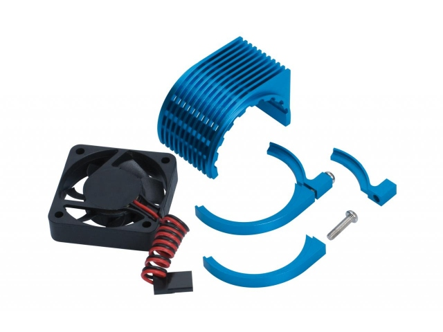 LRP 1/10 Radical Cooling Sets