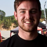 IFMAR 1/10 Pre-Worlds Race–Racing Report with John Cary: May 23, 2011