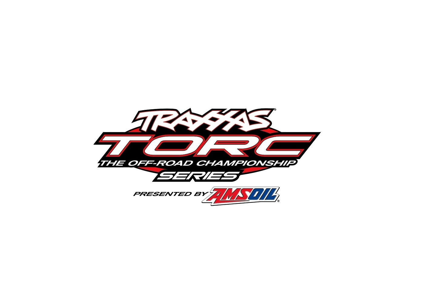 Traxxas TORC Race Series Schedule
