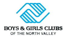 A Main Hobbies To Host A Day At The Races For Boys & Girls Clubs Of The North Valley