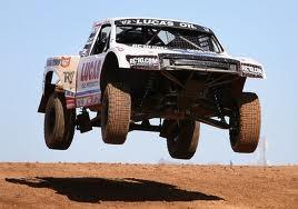 Team Associated Lucas Oil Off Road Racing Series Schedule