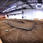 001 SDRC Raceway April