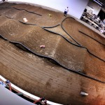 005 SDRC Raceway April