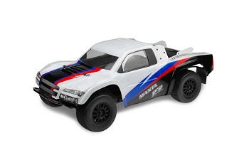 JConcepts Early June Releases