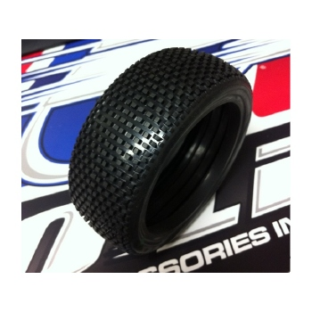 Pro-Line Blockade 1/8 Buggy Tire–SNEAK PEEK