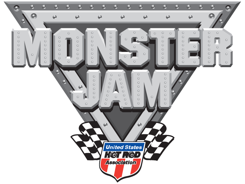 Monster Jam European Tour: Traxxas Joins the Tour