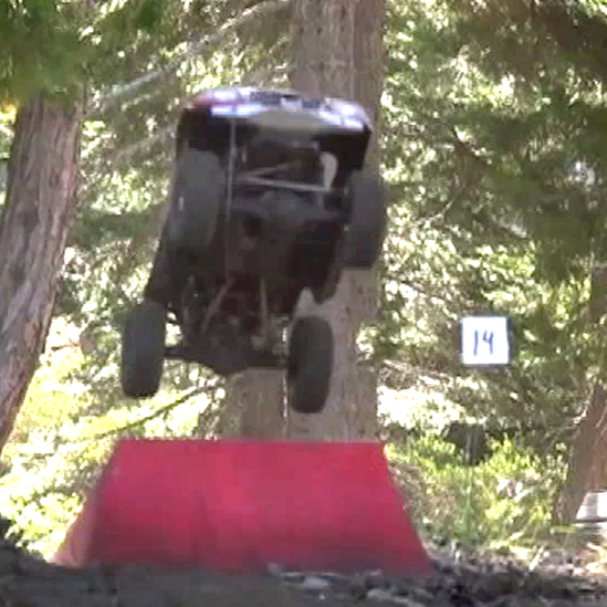 Axial West Coast Championships Videos