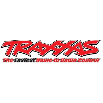 Traxxas Corporate Complex Relocation Announced