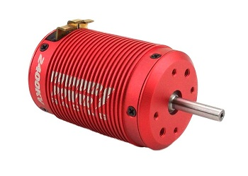 Thunder Power RC Z3R-8 Brushless Motors