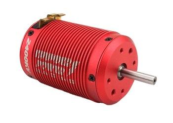 Thunder Power RC Z3R-8 Brushless Motors