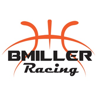 Brad Miller of NBA Fame Starts RC Race Team