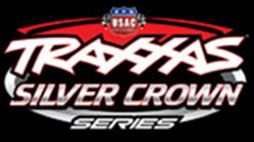USAC Silver Crown Series: Traxxas Named Title Sponsor