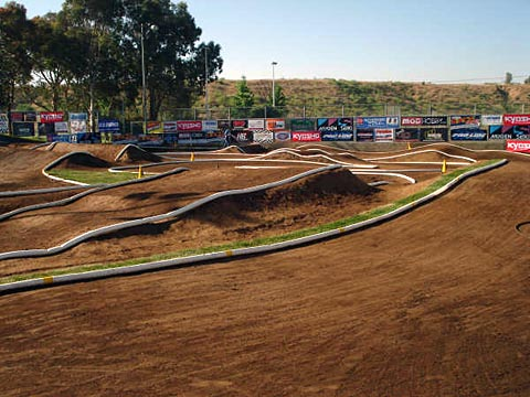 ROAR 1/8-scale Fuel Off-road Nationals–LIVE COVERAGE!!!