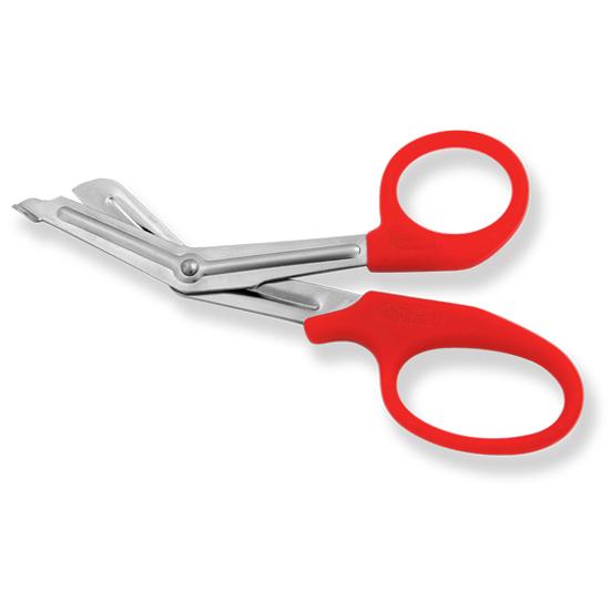 Workbench essentials: Utility shears
