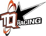 TQ Racing Goes In A New Direction