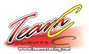 Team C Racing To Open US Operation