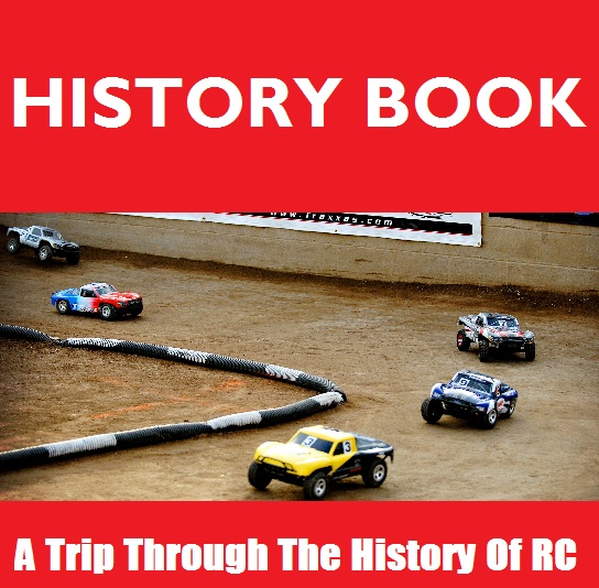 The History of RC