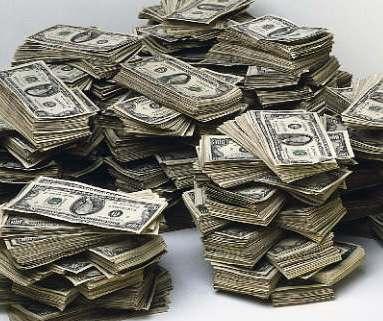 Budget RC—Ways to Save Money