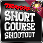 Traxxas Short Course Racing Game App