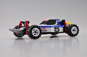 Kyosho Mini-Z Buggy