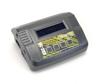 Core RC Universal Digital Charger