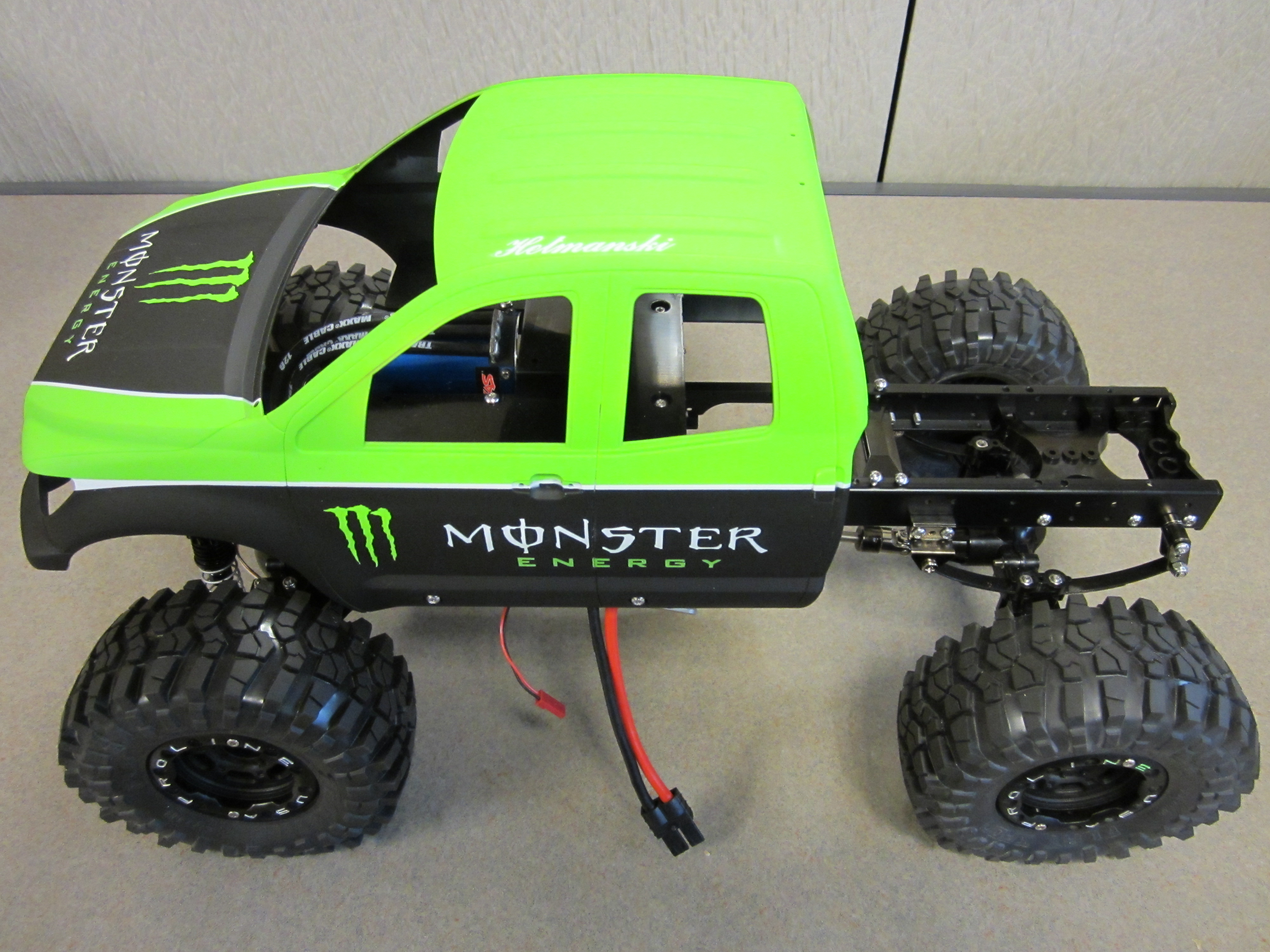 Mudding Rc Cars >> Monster Mud Trucks For Sale   Autos Post