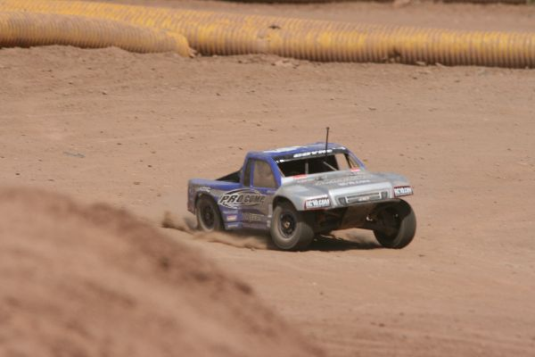 RC Short Course Nationals Image Gallery