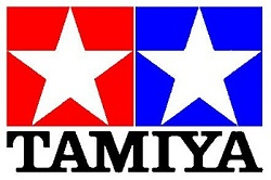 Tamiya To Make Big Announcement On September 6th, 2011