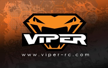 RC Car Action Exclusive: 1st Look At Viper's New VLink ESC Programming Software