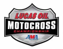 Traxxas in with Lucas Oil