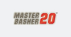 VP/PowerMaster Master Basher 20 RTR Fuel