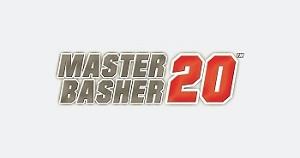 VP/PowerMaster Master Basher 20 RTR Fuel