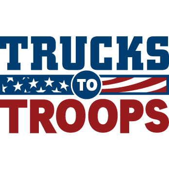You Can Help Our Troops