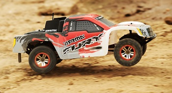 ARRMA Officially Launches And Announces Two New Vehicles