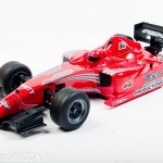 1/10th Scale HPI Formula 10 Conversion