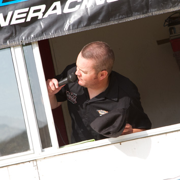 2011 JBRL Electric Series Wraps Up at HRH