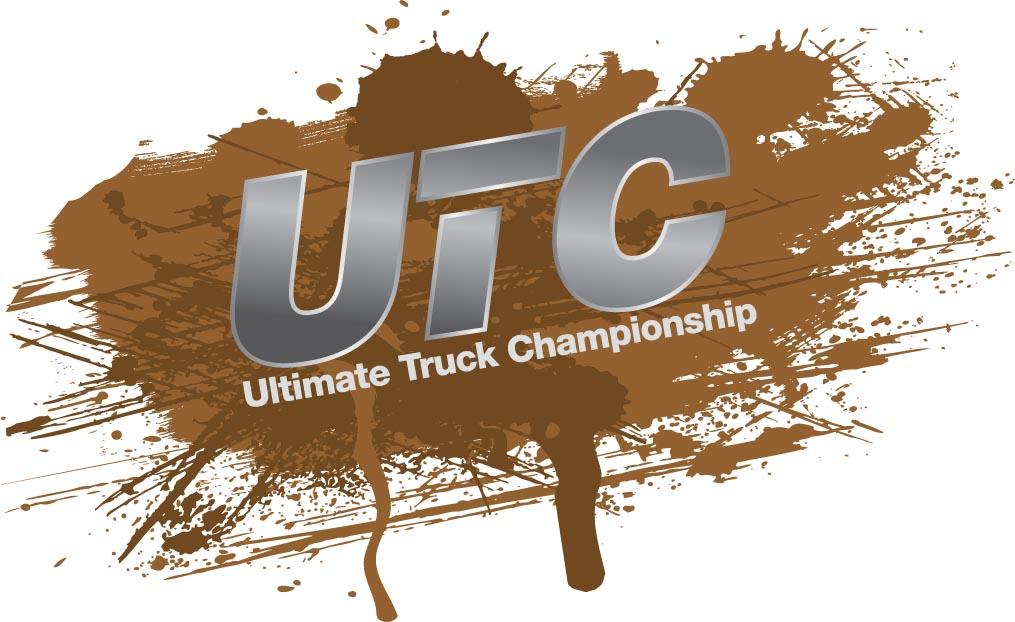 Why the UTC?