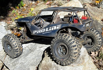 Pro-Line's Rock Crawling Tools And Accessories Sets SNEAK PEEK