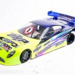 c Josh Cyrul Expert World GT 10 (2)