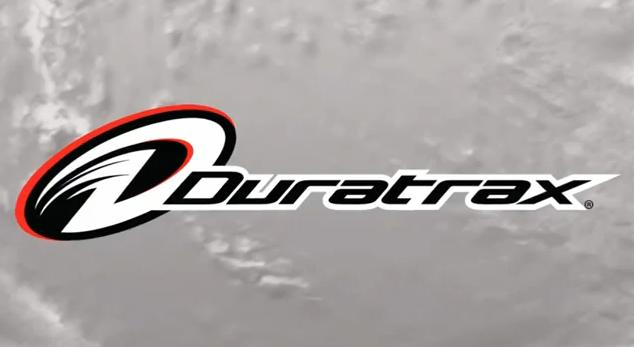 Duratrax Has Attitude