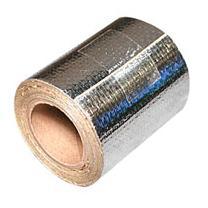 Workbench Essentials: Reinforced Aluminum Tape