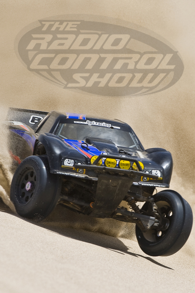 Free Iphone Wallpaper Rc Car Action
