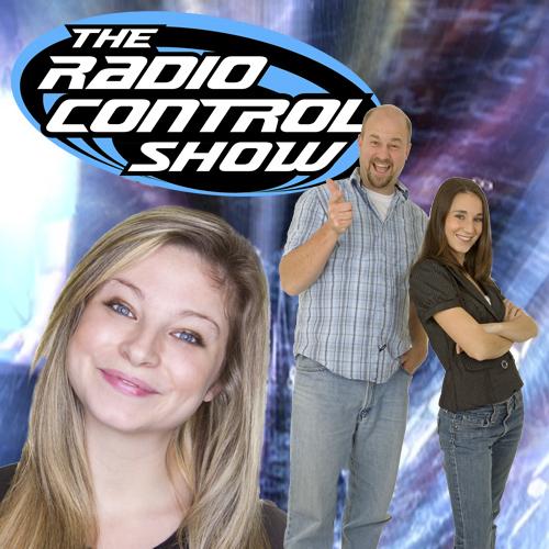 The Radio Control Show 128