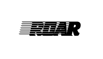 ROAR Electric Chassis Rule Amendment